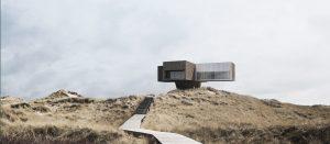 Dune House · Studio Viktor Sørless