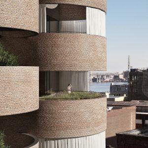 Viktor Sorless - The Atrium Tower 02