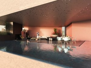 Viktor Sorless - The Garden House · Sao Paulo 03